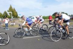 2016-09-24-13-Strausberger Radsportwochenende