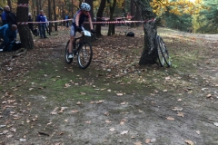 2016-10-30-08-Offroadserie 2. Lauf - Müggelberge