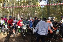 2016-10-30-11-Offroadserie 2. Lauf - Müggelberge