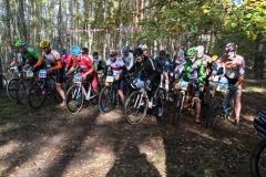 2016-10-30-16-Offroadserie 2. Lauf - Müggelberge