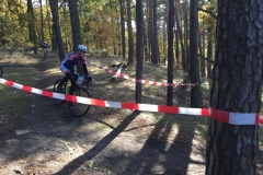 2016-10-30-19-Offroadserie 2. Lauf - Müggelberge