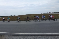 2017-04-02-12. Rund um das Driving Center - Groß Dölln (2. Tag)-13