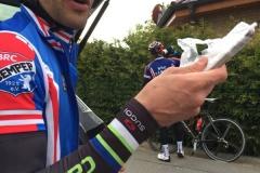 2017-04-27-1. Lauf Permanentes Zeitfahren-04