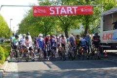 2017-05-01-20. Finsterwalder City Rennen-05