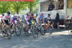 2017-05-01-20. Finsterwalder City Rennen-06