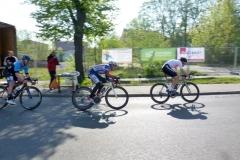 2017-05-01-20. Finsterwalder City Rennen-09