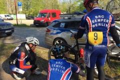 2017-05-01-20. Finsterwalder City Rennen-13