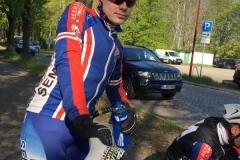 2017-05-01-20. Finsterwalder City Rennen-14