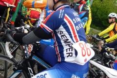 2017-05-01-20. Finsterwalder City Rennen-17