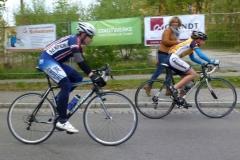 2017-05-01-20. Finsterwalder City Rennen-21