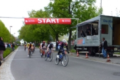 2017-05-01-20. Finsterwalder City Rennen-23