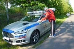 2017-05-21-Vereinsmeisterschaft 1er Straße - 1. Lauf-01