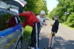 2017-05-21-Vereinsmeisterschaft 1er Straße - 1. Lauf-04