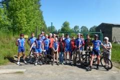 2017-05-21-Vereinsmeisterschaft 1er Straße - 1. Lauf-12