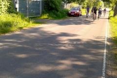 2017-05-21-Vereinsmeisterschaft 1er Straße - 1. Lauf-22
