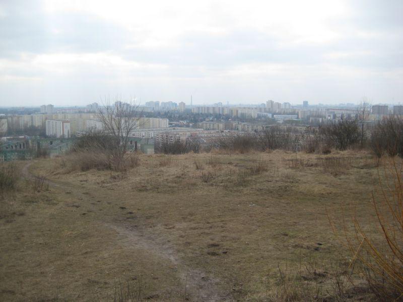 2018-03-24-CTF Mehrower Runde-40