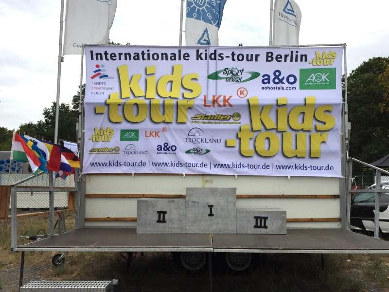 2018-08-24-26 - 26. Int. kids-tour_05