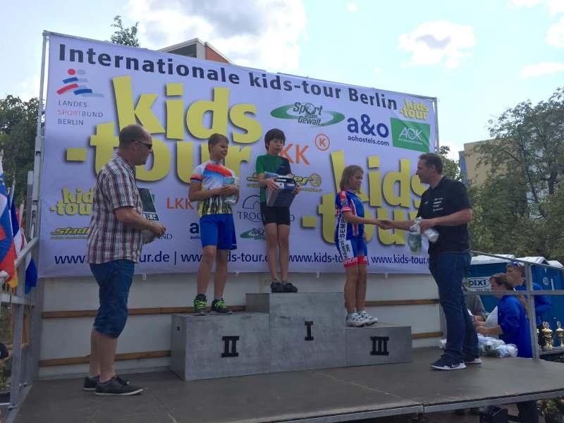 2018-08-24-26 - 26. Int. kids-tour_23