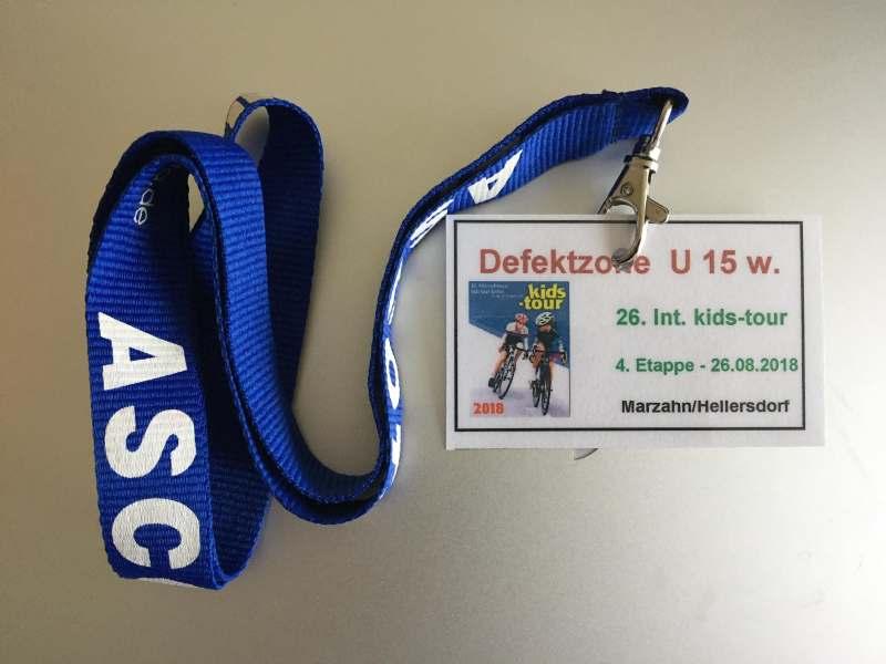 2018-08-24-26 - 26. Int. kids-tour_37