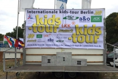 2018-08-24-26 - 26. Int. kids-tour_05