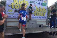 2018-08-24-26 - 26. Int. kids-tour_21