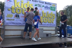 2018-08-24-26 - 26. Int. kids-tour_22