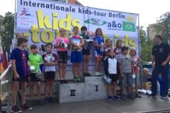 2018-08-24-26 - 26. Int. kids-tour_26