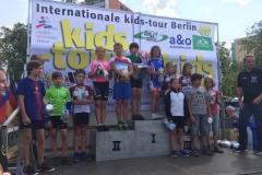 2018-08-24-26 - 26. Int. kids-tour_27