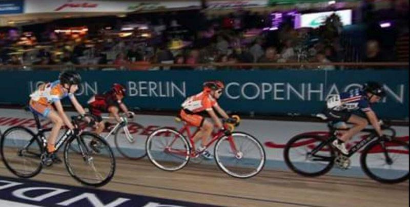 2018-01-25-107.Berliner 6-Tage-Rennen-05