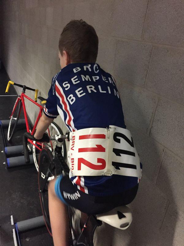 2018-01-25-107.Berliner 6-Tage-Rennen-13