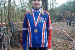 2017-11-26-Berliner Meisterschaft (Querfeldein) - Grünheide-04
