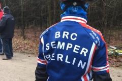 2017-11-26-Berliner Meisterschaft (Querfeldein) - Grünheide-17