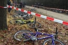 2017-11-26-Berliner Meisterschaft (Querfeldein) - Grünheide-19
