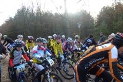 2016-11-27-04-OffroadSerie-Lauf4-Grünheide
