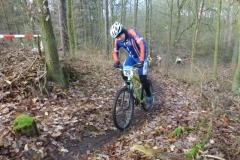 2016-11-27-11-OffroadSerie-Lauf4-Grünheide