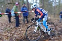 2016-11-27-12-OffroadSerie-Lauf4-Grünheide
