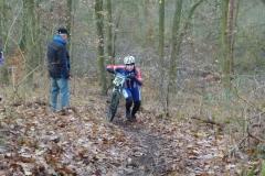 2016-11-27-13-OffroadSerie-Lauf4-Grünheide