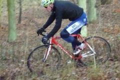2016-11-27-18-OffroadSerie-Lauf4-Grünheide