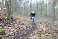 2016-11-27-20-OffroadSerie-Lauf4-Grünheide