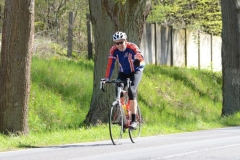 2017-04-30-RTF Schorfheide-01