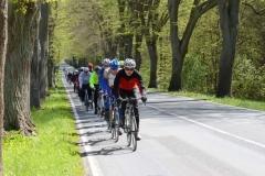 2017-04-30-RTF Schorfheide-04