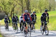 2017-04-30-RTF Schorfheide-07